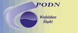 b_0_0_0_00_images_loga_podn_wodzislaw.png