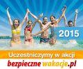 b_150_100_16777215_00_images_Nowe_Obrazy_artykuly_wakacje.jpg