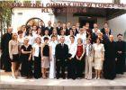 b_150_100_16777215_00_images_do_artykulu_Absolwenci_2001-2004a.jpg