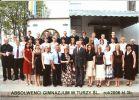 b_150_100_16777215_00_images_do_artykulu_Absolwenci_2003-2006b.jpg