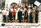 b_150_100_16777215_00_images_do_artykulu_Absolwenci_2004-2007b.jpg
