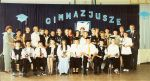 b_150_100_16777215_00_images_do_artykulu_gimnazjusze_2002.jpg