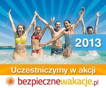 b_360_300_16777215_00_images_Nowe_Obrazy_bezpieczne_wakacje_360_300.jpg