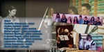 Szkolny zespół 'Muzyczni' i Krzysio Sound System