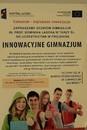 Wystawa Świąteczna 2011 - 'Matematyka niejedno ma imię'