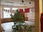 Wystawa czerwcowa 2012- 'Matematyka niejedno ma imię' - Innowacyjne Gimnazjum